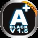 GO主题-Ablack