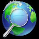 全景点百科百度地图版