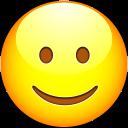 Emoji 苹果表情包