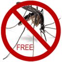 蚊子的声音