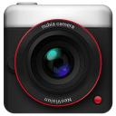 nubia相机单机游戏安卓版下载