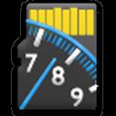 SD卡测速工具
