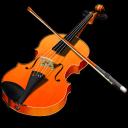 完美钢琴弦乐组合音色插件