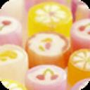 宝软3D主题-糖果世界