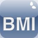 BMI身高体重参数 生活 App LOGO-硬是要APP