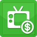 广西数字电视缴费