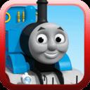 托马斯火车游戏合集