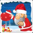 矿工:圣诞版