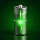 电池最大保护