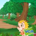 VCM宝宝故事——欢欢和鸟儿的故事
