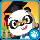 Dr. Panda 双语宝宝课堂