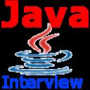 Java面试题库宝典(含答案)