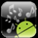 Android Fun Ringtones