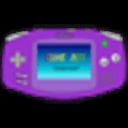 GBA/GB模拟器
