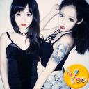 YOO主題-愛情DNA