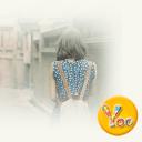YOO主題-沒有限期的旅行