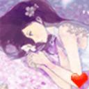 樱花雨桌面主题-魔秀