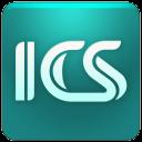 ICS上海外语频道