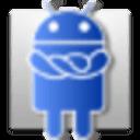 Android系统的50大必备秘籍