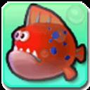 经典大鱼吃小鱼2