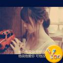 YOO主题-你爱我像谁