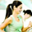 生活百事通之运动减肥