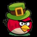 愤怒的小鸟连连看