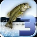 我爱钓鱼3
