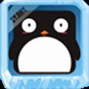 GO主题—Q版企鹅