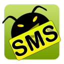 免费网络短信