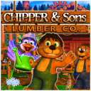 父子木材有限公司
