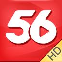 56视频Pad版