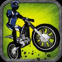 极限摩托试玩版 Trial Xtreme Free