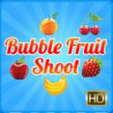 Bubble Fruit Shoot HD