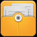 小米文件管理器