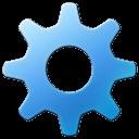 TaskMan 任务管理器