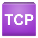 TCP连接