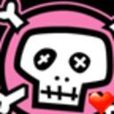 骷髅爱桌面主题—魔秀
