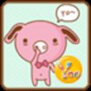 YOO主题-cute宠系列1