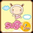 YOO主题-cute宠系列2