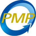 PMP考试宝典中文版