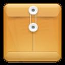 二维文件管理器