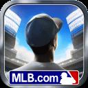 棒球特许经营