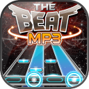 节奏MP3
