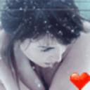 情忆雪桌面主题—魔秀