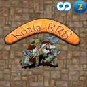 考拉熊走迷宫