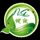 中国材料添加剂