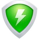 腾讯电池管家-省电医生、优化卫士