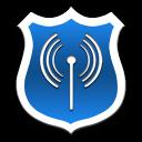 无线网络保护