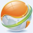 中文浏览器